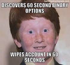 Latest Meme - 19 best trading memes images on pinterest funny images funny