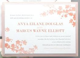 proper wedding invitation wording best of proper wedding invitation wording or wedding invitation