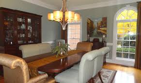 elegant dining room lighting dining elegant dining room beautiful dining room chandelier