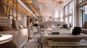 luxury interior design home luxury interior design 2017