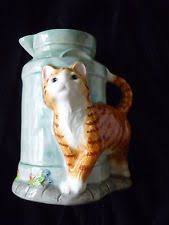 herriot country kitchen collection 12 best border studio images on studios figurine