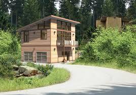 image 2 lindal architects collaborative design portfolio by