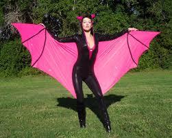 bat costume luxury halloween costume cosplay costume
