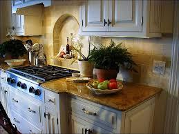 kitchen handcrafted amish furniture cabinets chicago schrock
