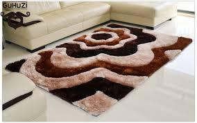 catalogo tappeti mercatone uno panchette legno bianche