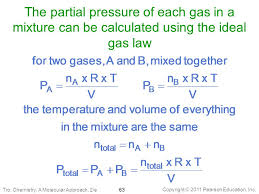 chapter 5 gases chemistry a molecular approach 2nd ed nivaldo