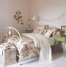 Girly Comforters Sweater Bedroom Bedding Bedding Duvet Bedding Bed In A Bag