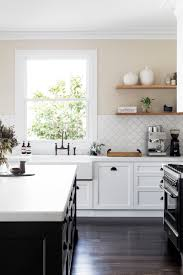 kitchen ideas melbourne bathroom and kitchen renovations and design melbourne gia
