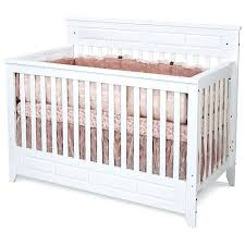 Coventry Convertible Crib Child Craft Sleigh Crib Child Craft Legacy Sleigh Crib Mydigital