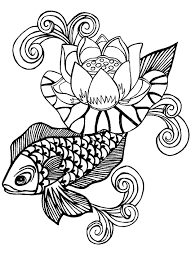 tattoo ideas free flower and heart tattoo designs free download clip art free