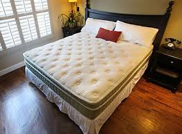 american national oxford soft side waterbed mattress