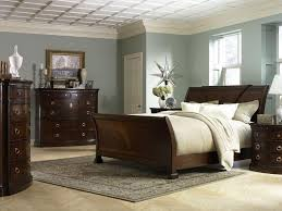 Decorating Ideas For Guest Bedroom Fiorentinoscucinacom - Ideas for guest bedrooms