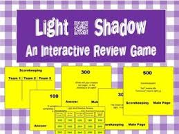 light and shadows lesson plans light and shadows homework year 3 megabites com ph