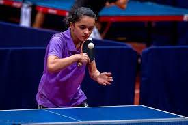 table tennis coaching near me life beyond the table tennis koumudi patankar all about belgaum
