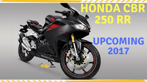 hero honda cbr honda cbr 250 rr new honda upcoming bikes latest film news