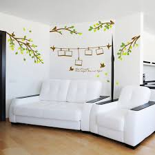 wood branches home decor find this pin and more on home an actual