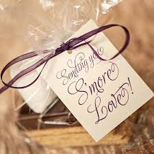 Cheap Wedding Guest Gifts 97 Best Favours Images On Pinterest Favours Gifts And Marriage