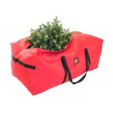 upright tree storage bag 9 tree storage bag raham co