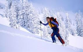 utah s guide to ski vacation planning real lodging discounts
