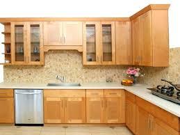 Shaker Cabinet Door Dimensions Shaker Cabinet Door Dimensions Medium Size Of Glass Types Of Glass