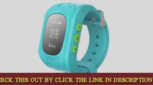 children s gps tracking bracelet smart phone children kid wristwatch gps tracker smart