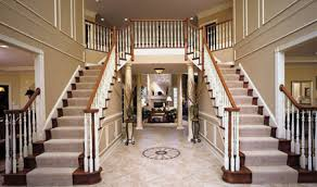 design your own home by toll brothers hampton america u0027s luxury