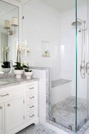 small master bathrooms inspiring cool small master bathroom remodel ideas pic for baths