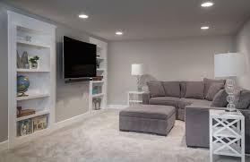 gilpin crawlspace conversion basements u0026 beyond