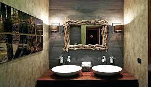 bathroom design los angeles bathroom restaurant restaurant bathroom design bathroom themed