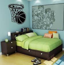 panier basket chambre 23 best stickers chambre enfant images on graffiti