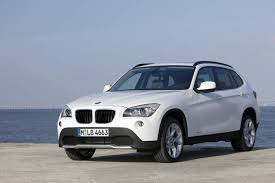 bmw models 2009 bmw x1 2009 2012 used car review car review rac drive