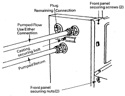 arena electrical wiring diagrams on arena download wirning diagrams