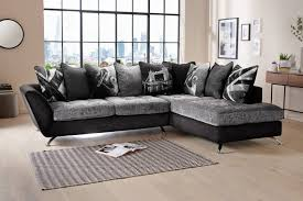 Ikea Sofa Pillows by Furniture Ashley Furniture Darcy Sofa Review Ashley Furniture
