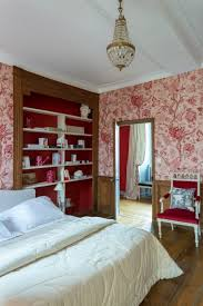 chambre d hote brehal chambre d hôtes manche tourisme
