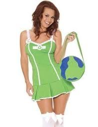 Green Halloween Costume 177 Halloween Costumes Images Halloween