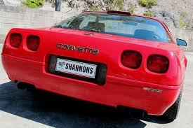 chevrolet corvette zr 1 coupe rhd auctions lot 20 shannons