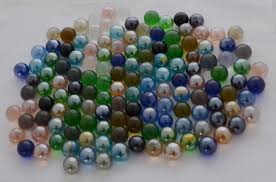 small glass glass clear glass marble buy glass