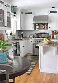 kitchen kitchen backsplash archives railing stairs and design
