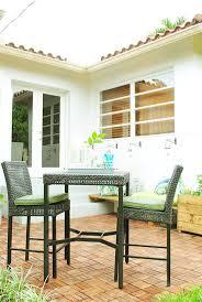 patio inspiring home depot outdoor table home depot small patio