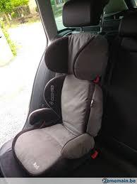 siege auto enfant 8 ans siège auto enfant 3 8 ans maxi cosi a vendre 2ememain be