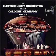 Evil Woman Electric Light Orchestra Discovery Welcome To The Show Jeff Lynne U0026 Elo Concerts 2