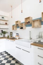 cuisine maison bourgeoise fusion d rénovation décoration maison bourgeoise cuisine appart