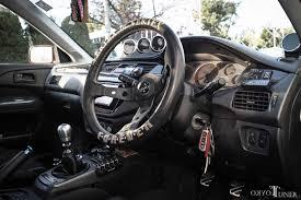 mitsubishi evo interior custom 100 jdm shu u0027s evo ix