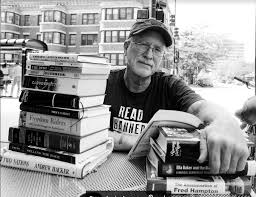 bill ayers believes opposition to trump should come from the