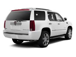 cadillac escalade for sale in nc used 2011 cadillac escalade for sale raleigh nc cary br177108