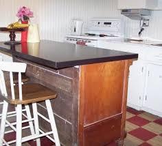 second hand kitchen islands kitchen island second hand beautiful second hand kitchen islands for