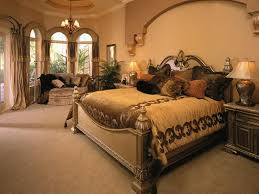Traditional Master Bedroom Design Ideas - traditional master bedroom pleasing how to decorate a master