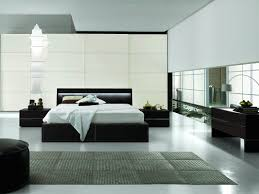 Italian Modern Bedroom Furniture Sets Bedroom Furniture Lacquer Bedroom Furniture Sets Ultra Modern