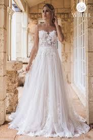 budget wedding dress wedding dresses budget wedding dresses brisbane trends looks