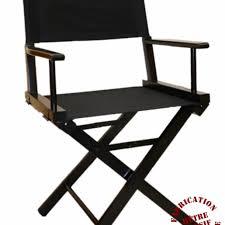 chaise de cinéma chaise de cinéma peinture que vraiment distingué symblog